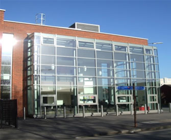 vallance_centre