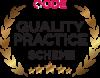 CODE quality practice scheme