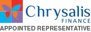Chrysalis Finance Appointed Representative