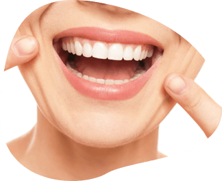 Are Invisible Braces Available Through the NHS? | Sensu